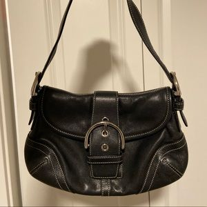 Coach Soho Purse
